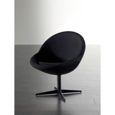 Jo Armchair by Meridiani