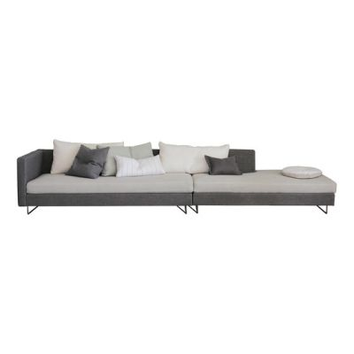 Joseph Sofa by Designers Guild