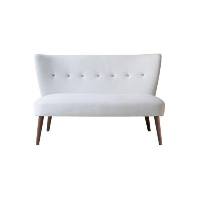 Julep Bench by Designers Guild