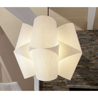 JULII Pendant lamp by Domus