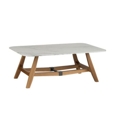Just Low Table by Gotwob