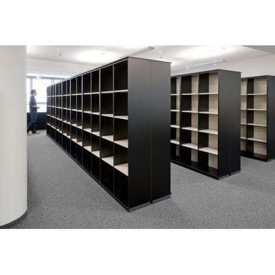K2 | Open cabinet by Bene
