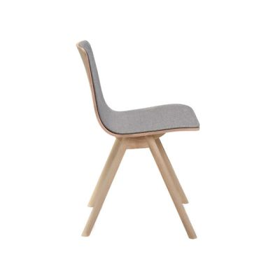 Kali chair by OFFECCT