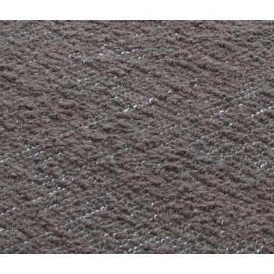Kane asphalt, 200x300cm