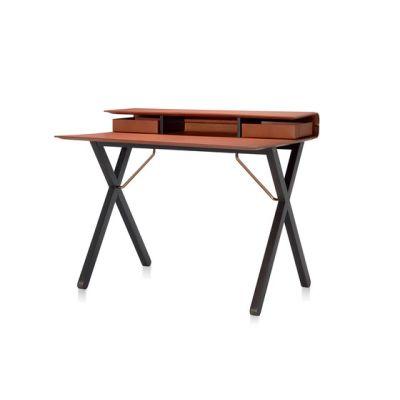 Kant desk by Frag