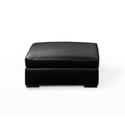 Keating stool 100 by Lambert