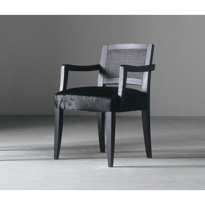 Kerr Otto Chair by Meridiani