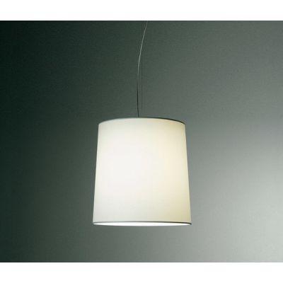 Kid Uno Ceiling lamp by Meridiani