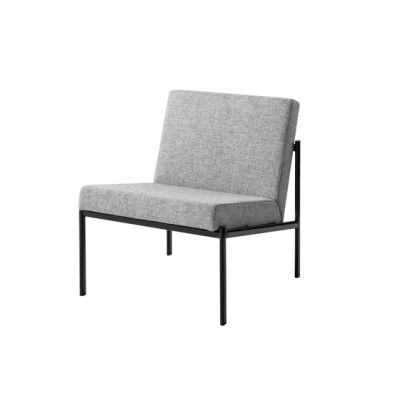Kiki Lounge Chair by Artek