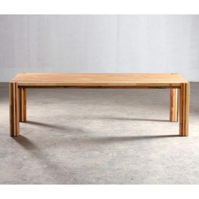 Kilim Table by Artisan