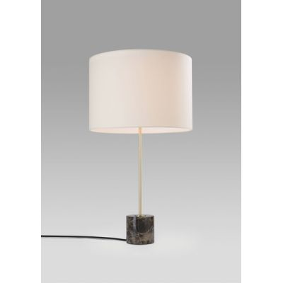 Kilo TL Emperador Table Lamp by Kalmar