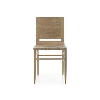 Kimua Chair by Alki