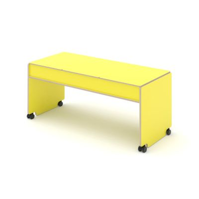 KLOSS™ Play table by KLOSS