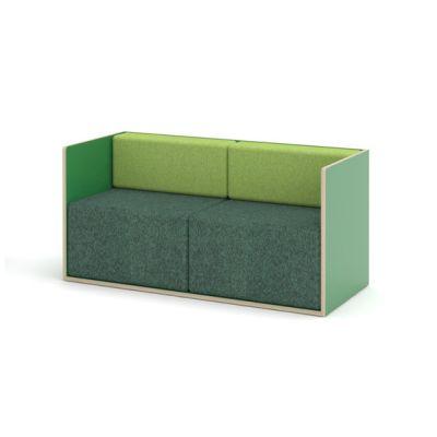 KLOSS™ Sofa by KLOSS