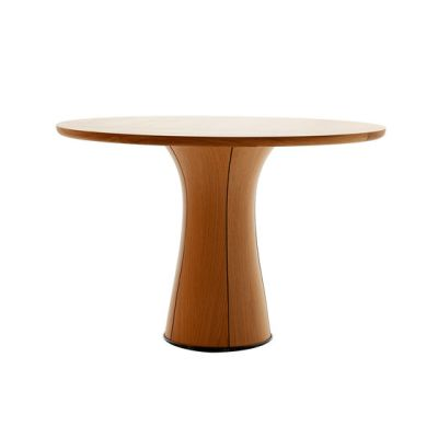 Kolonn table by Gärsnäs