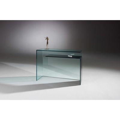 Konsole L 105 c by Dreieck Design