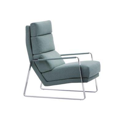 Koon armchair by Linteloo