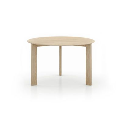 Kotai Round dining table by Expormim