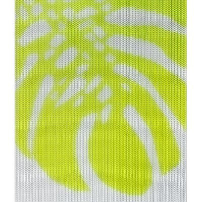 Kriska® Gypsette Cheesy Lime by KriskaDECOR®