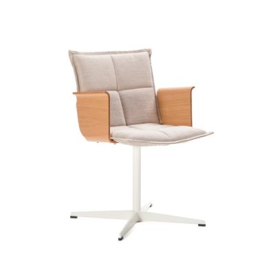 Lab X Chair by Inno
