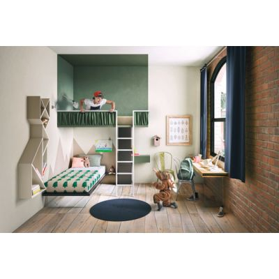 LagoLinea_weightless_bed_kids by LAGO