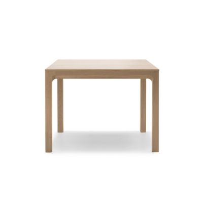 Laia Table square by Alki