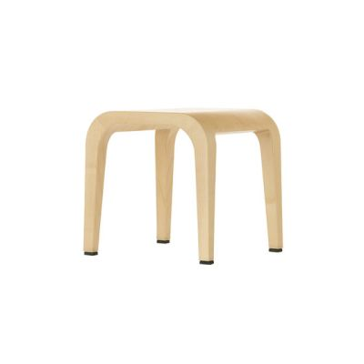 laleggera stool 315 whitened oak