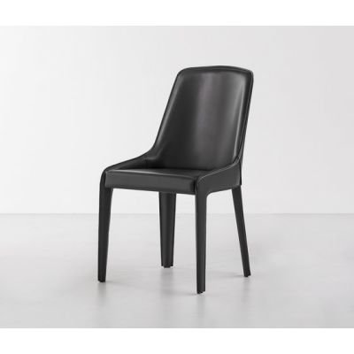 Lamina Chair by Bonaldo