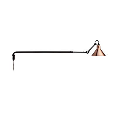 LAMPE GRAS - N°213 copper by DCW éditions