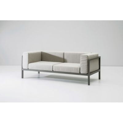 Landscape seater 2 XL by KETTAL