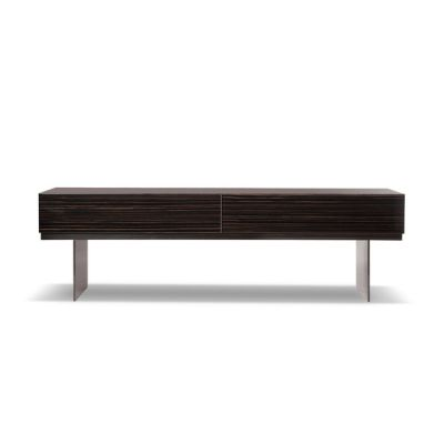 "Lang Console ""High"" by Minotti"