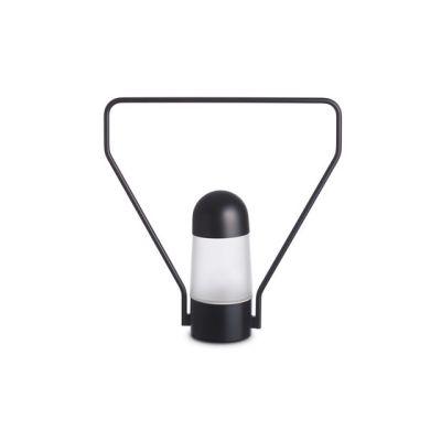 Lanterna D by Vertigo Bird