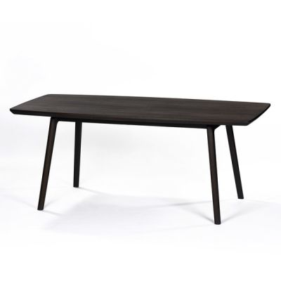 Lars table by Lambert