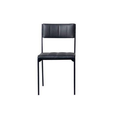 Laszlo Chair by Palau