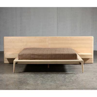 Latus Bed by Artisan