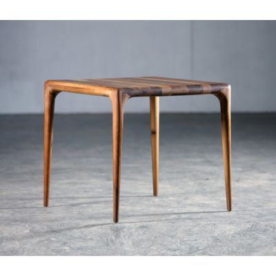 Latus Table by Artisan