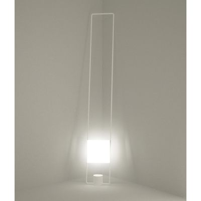 LavoroUNO lamp by Covo