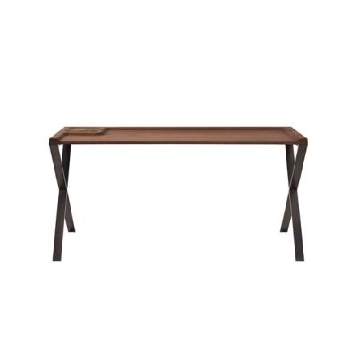 Lax | writing desk by more
