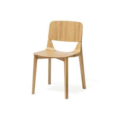 Leaf Chair by TON