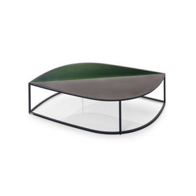 LEAF coffee table by Roda
