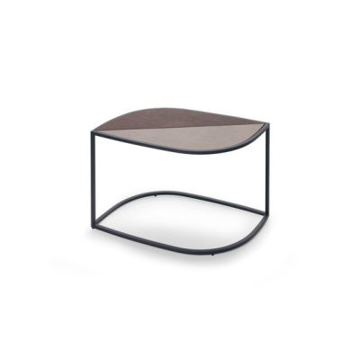 LEAF side table by Roda