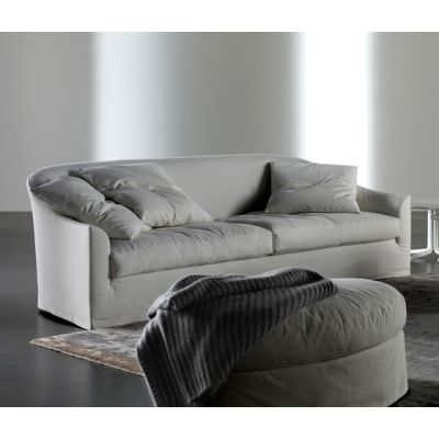 Lenny Sofa by Meridiani
