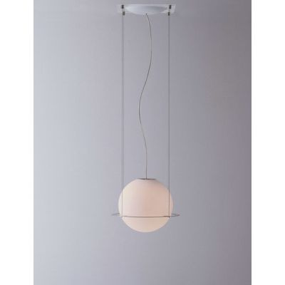 Levit hanging lamp by almerich