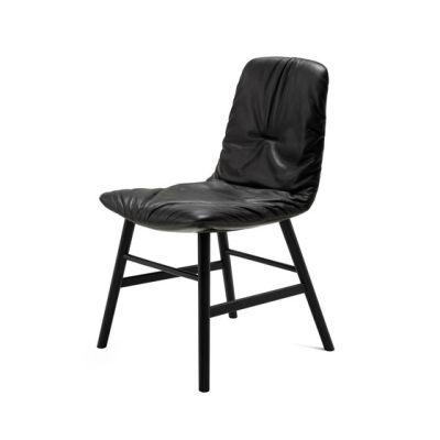 Leya Chair by Freifrau Sitzmöbelmanufaktur