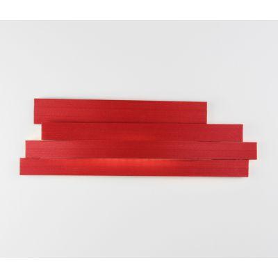 Li LI06, Red