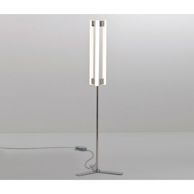 LIA Floor light by KAIA