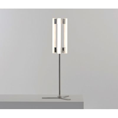 LIA Table light by KAIA