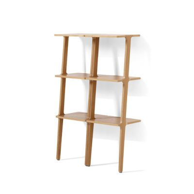Libri shelf by Swedese