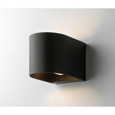 Light U Bronze by Embacco Lighting