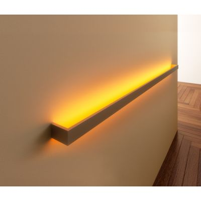 Lighting system 6 Light railing by GERA